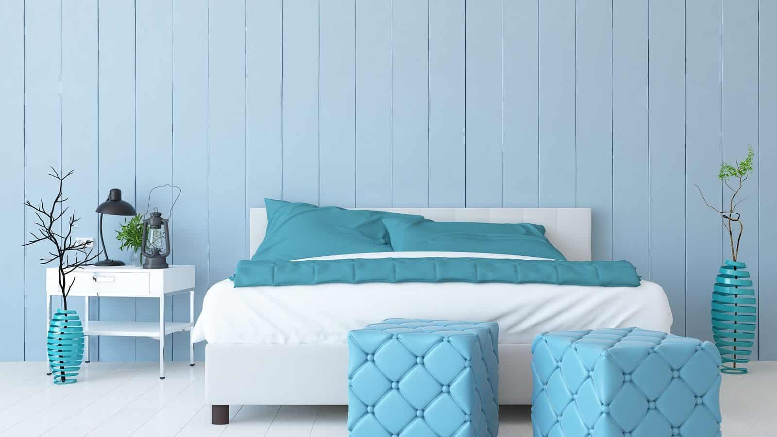best color for your bedroom