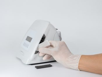 CPAP Filters 7 Things To Know Before Buying