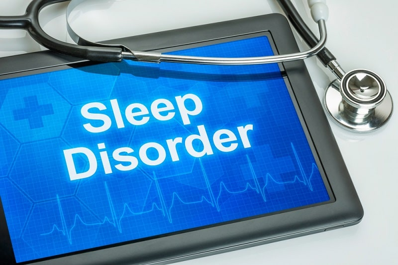 How Are Sleep Disorders Diagnosed