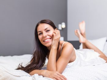 Best Mattress for Skinny Person, Terry Cralle, RN, MS, CPHQ