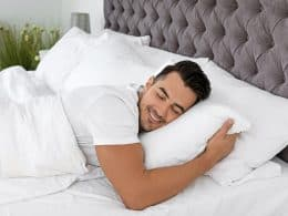 Cbd Pillow Review, Terry Cralle, RN, MS, CPHQ