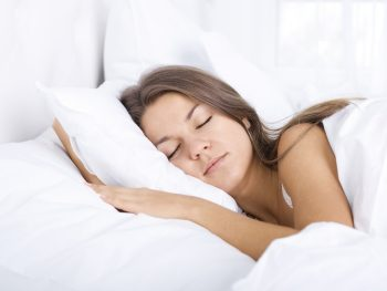 Health Benefits of Quality Sleep